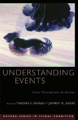 Understanding-Events-From-Perception-to-Action