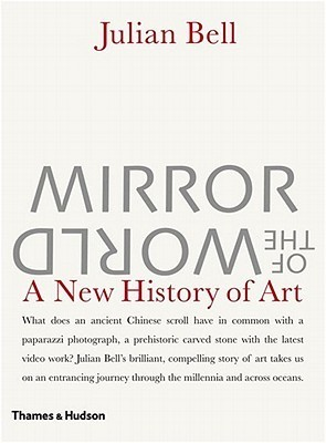 Mirror-of-the-World-A-New-History-of-Art-