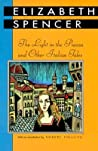 Light in the Piazza and Other Italian Tales