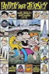 The Complete Buddy Bradley Stories from Hate Comics, Vol. 2: Buddy Does Jersey, 1994-1998