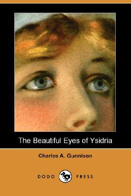 Mehr Bücher von Charles A. Gunnison