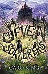 Seven Sorcerers (Seven Sorcerers #1)