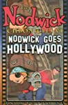 Nodwick Chronicles VI: Nodwick Goes Hollywood