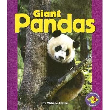 an analysis of giant pandas The giant panda's black and white markings are unique in the animal kingdom so the reason for this particular color pattern has remained mysterious -- until now based upon this analysis, the research team reports that the giant panda's unique black-and-white markings have two functions: camouflage.