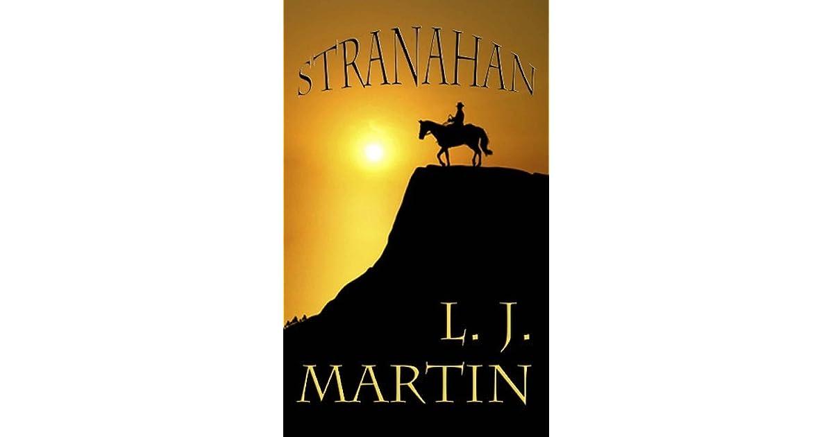 Publication Order of Montana Books