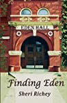 Finding Eden - Book #1 by Sheri Richey