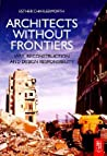 Architects Without Frontiers