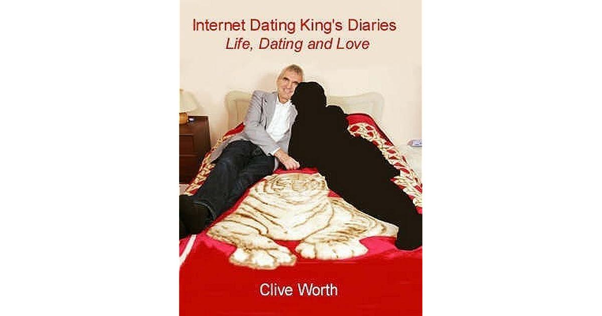 Internet dating 2008 Uhr online