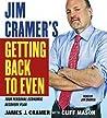 Jim Cramer's Gett...