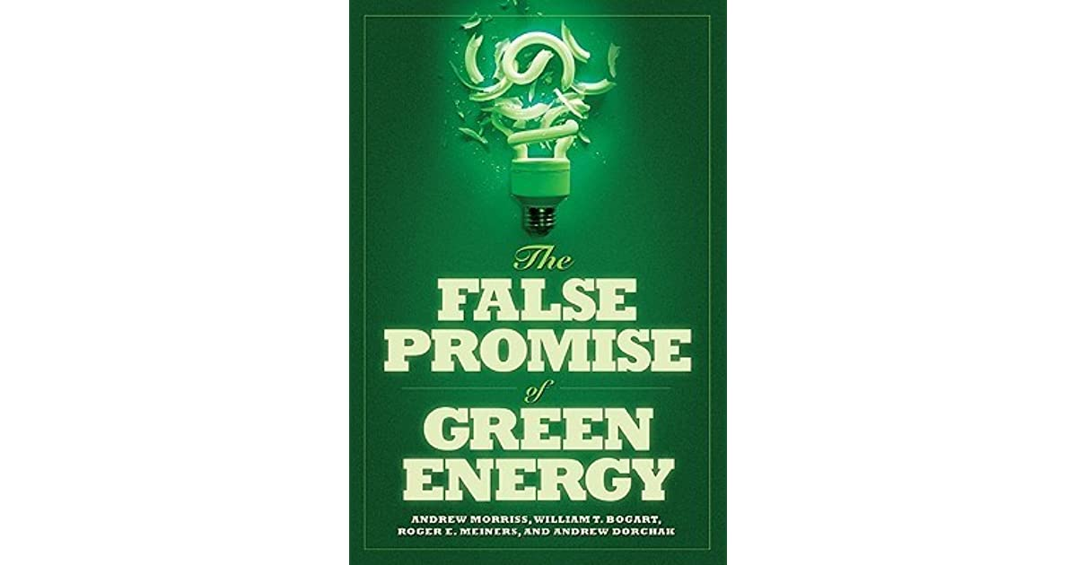 the false promise of green consumerism  term paper example   june   community service the false promise of green consumerism related essays  get access to knowledge base money