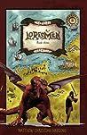 Loresmen (The Peleg Chronicles #3)