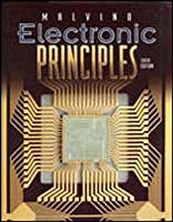Electronic Principles [with CD-ROM]