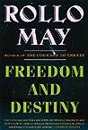 Freedom and Destiny