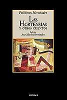 Las hortensias y otros cuentos