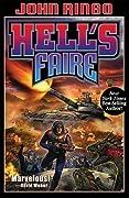 Hell's Faire (Posleen War, #4)