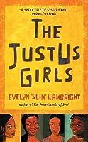 Justus Girls