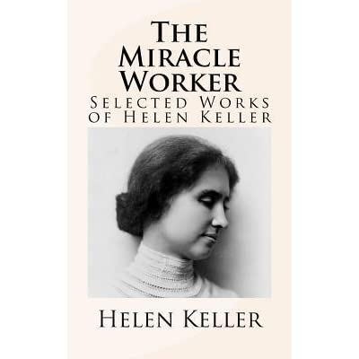 the miracle worker battle analysis In the film the miracle worker, anne sullivan is a woman with such determination to encourage helen keller to come out from the world of black and enter the world of colour.