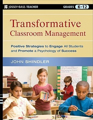 Transformative-Classroom-Management-Positive-Strategies-to-Engage-All-Students-and-Promote-a-Psychology-of-Success
