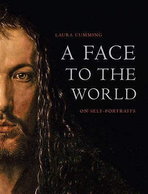 A Face to the World: On Self Portraits