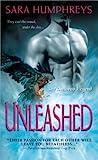 Unleashed by Sara  Humphreys