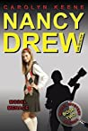 Model Menace (Nancy Drew: Girl Detective, #37; Model Mystery Trilogy, #2)