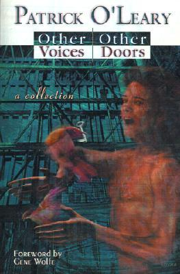 Other Voices, Other Doors: A Collection of Stories, Meditations and Poems