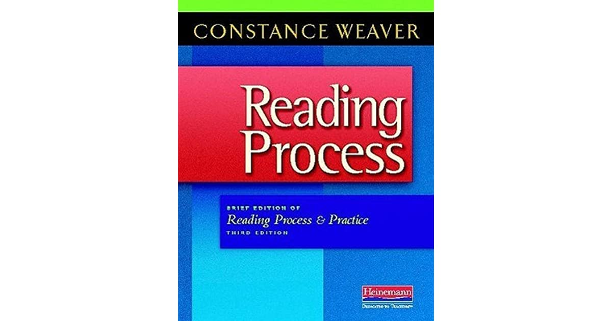 reading and reading processes Critical reading is an active process by which a scholar rigorously and systematically questions the literature with the goal of assessing credibility and validity whereas reading retention and comprehension involve remembering and understanding the main ideas, critical reading begins the process of taking action.