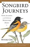 Songbird Journeys
