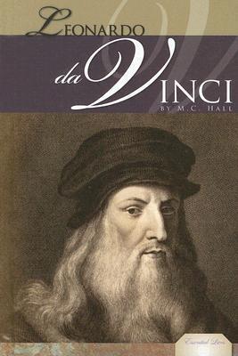 Leonardo-Da-Vinci-Essential-Lives-