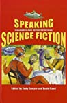 Speaking Science Fiction: Dialogues and Interpretations