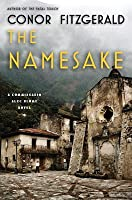 The Namesake: A Commissario Alec Blume Novel (The Alec Blume Novels)