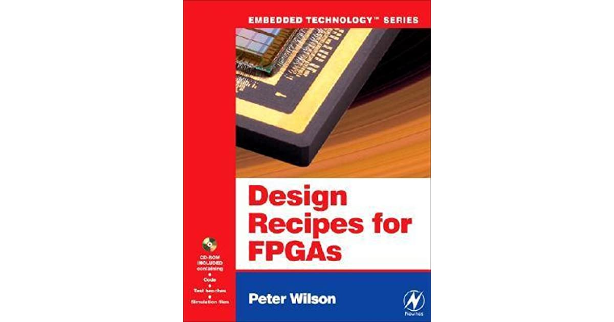 Design Recipes For Fpgas Using Verilog And Vhdl Pdf India After Gandhi By Ramachandra Guha Book Pdf Free Download