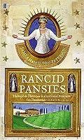 Rancid Pansies (Gerald Samper #3)