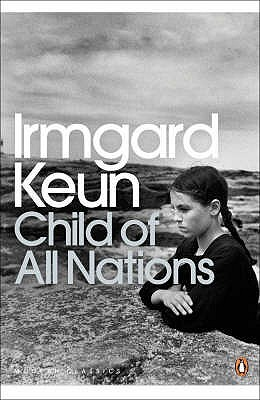 Child of All Nations by Irmgard Keun