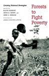 Forests to Fight Poverty: Creating National Strategies