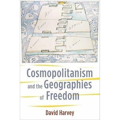 "cosmopolitanism essay Emma goldman's essay ""patriotism: a menace to liberty"" an essay entitled ""cosmopolitanism and the internet."