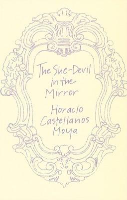 The She-Devil in the Mirror
