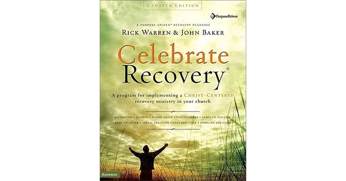 RECOVERY LINKS