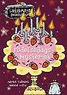 Födelsedagsmysteriet (LasseMajas detektivbyrå, # 21)