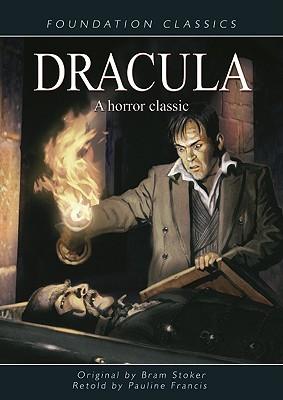 Dracula: A Horror Classic