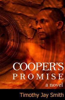 Cooper's Promise