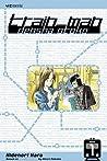Train Man: Densha Otoko, (Train-Man, #1)