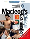 MacLeod's Clinical Examination [With DVD and Access Code]