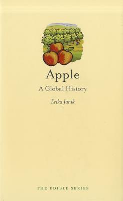 Apple: A Global History