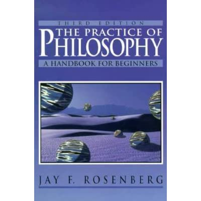 practice of philosophy Meditation is a central practice in regaining inner stillness and confidence in the company of like minded people, the introductory course in practical philosophy caters for all those that feel the need of a systematic way to enjoy a meaningful life, whatever their background, beliefs, education or gender.