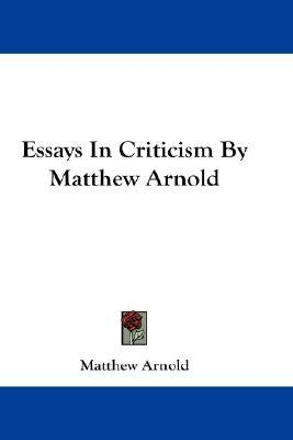 Matthew arnold essay on john keats cheap personal essay editor service for phd