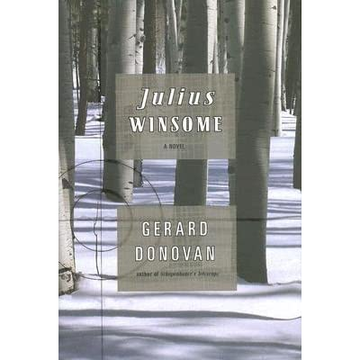 Vishy (Madras, India)'s review of Julius Winsome