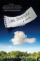 Lake Overturn: A Novel