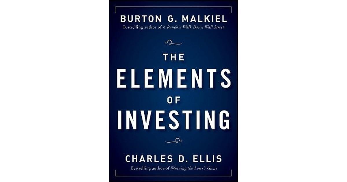 random investment trivia