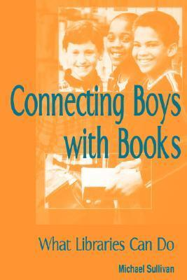 Connecting-Boys-with-Books-What-Libraries-Can-Do